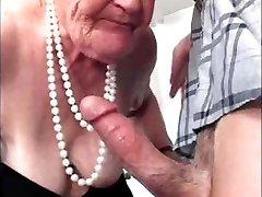 vanaema kurat