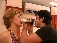 rusijos brandus margaret tablefuck