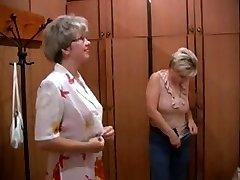 Vene Mamma - Valentina 8