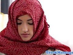 hijabi teade