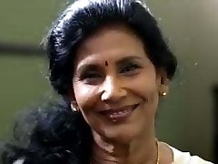 veena jayakody-srilankan seksuali aktorė