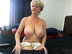 amatöör meganrosex masturbating live webcam