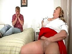 Vanaema Beatrix #2