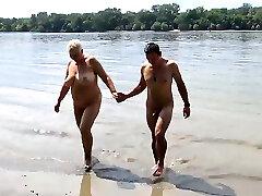 stepson fucks ema kohta avalik rand