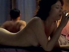 Aasia Seksikas Küps ei Japanes kuid korea näitleja!!