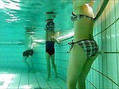 prancūzijos 45 yo puikus kūnas žaisti su jets ne baseinas