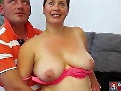 Seb nõuda pulm Celine ajal porn