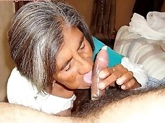 Super-fucking-hot older Grannies with amazing naked body