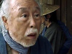 Parim Jaapani hoor Momoka Tani aastal Kuumim softcore, koostamise JAV stseen