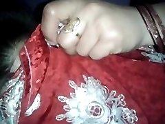 PAKISTANI Punjabi Bhabhi koos dever