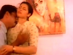 Mallu Mature Aunty Plowed