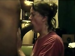 housewife lady bbc deep oral pleasure