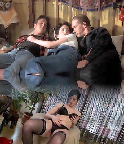 Gratis lärarna och eleven porr filmer - lesbisk porr
