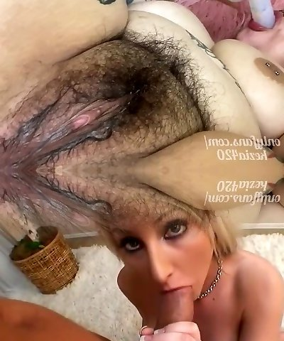 Bbw Porno 2020 Asian Bbw Porn Phat Plus Size Drake Asian Bbw Teen Free Porn Pics Bbw