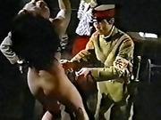 BDSM Sex Movies