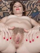 Find Hairy Pictures