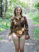 Nudists Swingers
