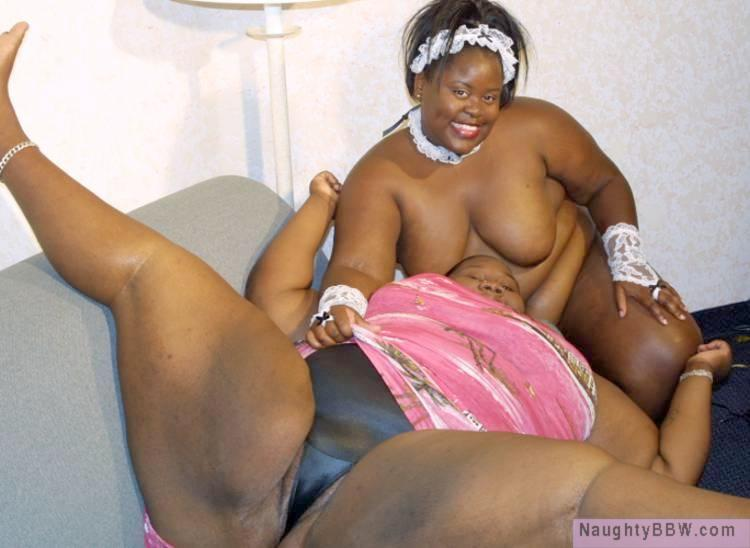 Eating Black Pussy Lesbian