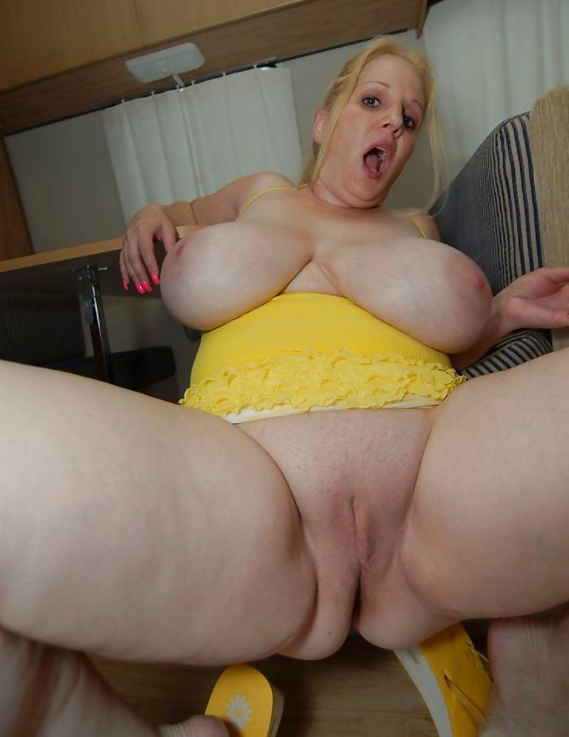 Big Thick Girls Chubby Fuck Tumblr