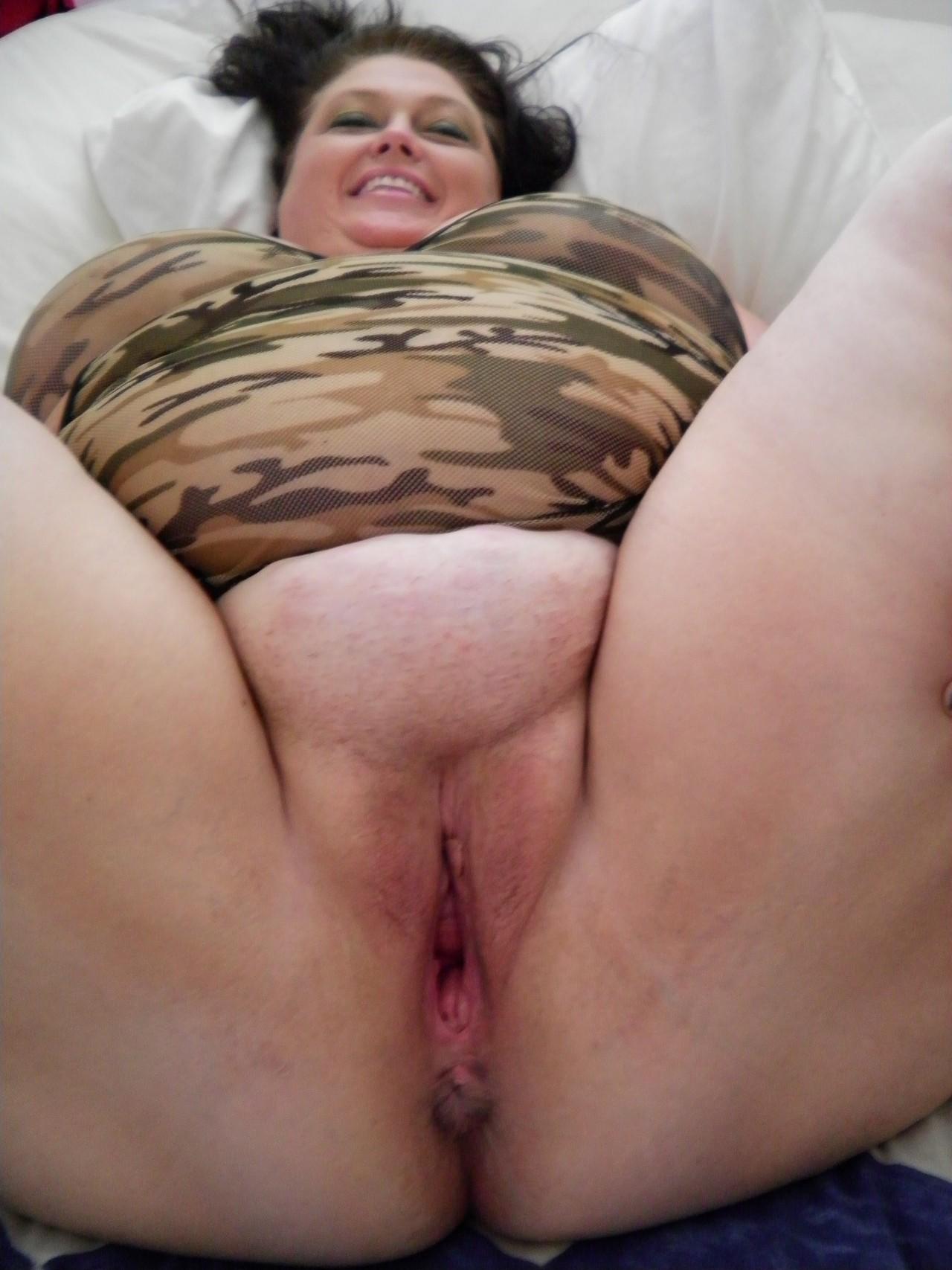 Beautiful bbw porn