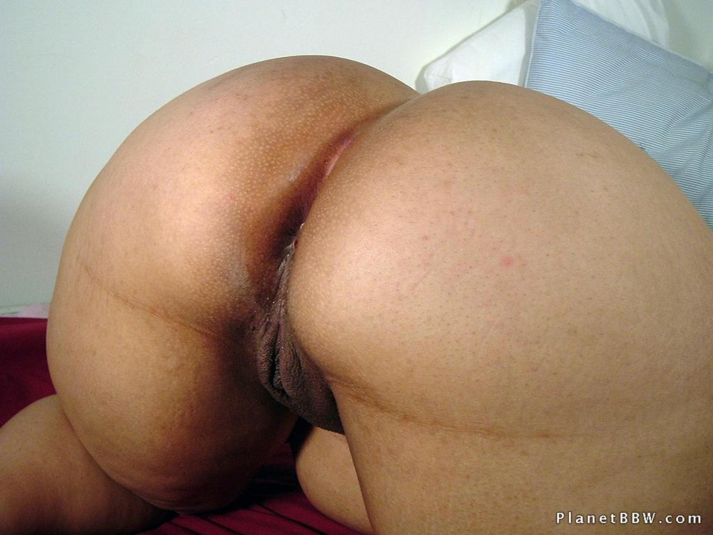 anal dildo masturbation squirt
