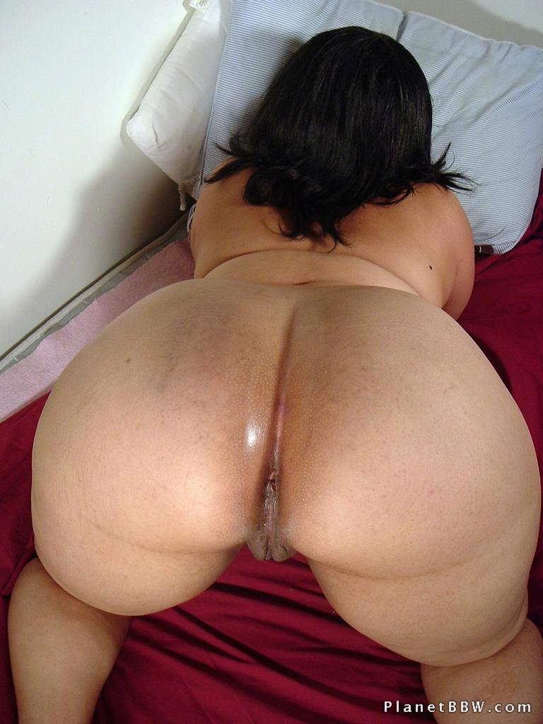 Reverse Cowgirl Phat Ass