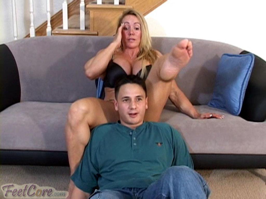 Porn hub cheating wife