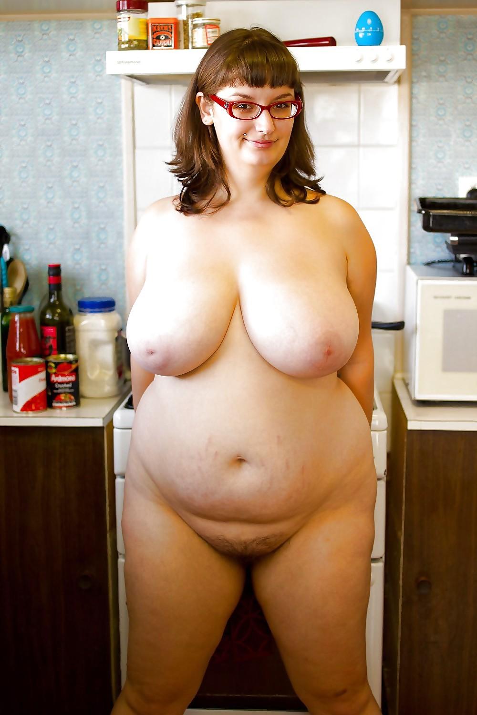 Fat Girl - Fat Girl Porn