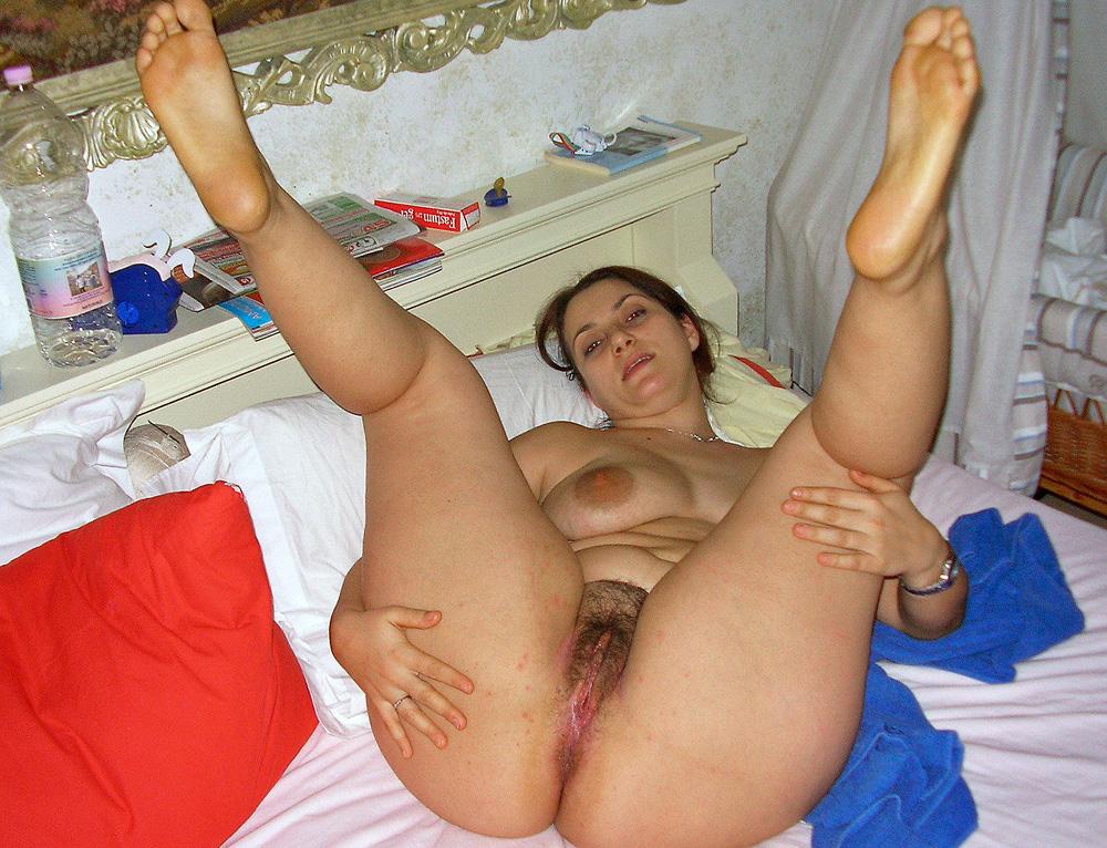 Naked women private Nude Voyeur