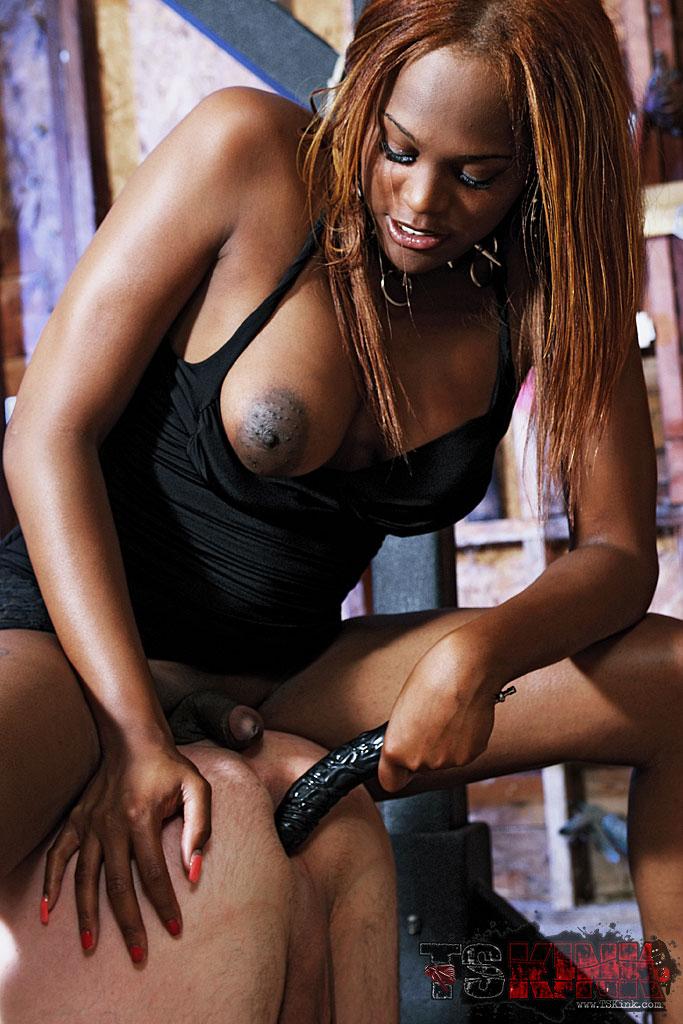 Shemale Mistress Woman - Beautiful Shemale Mistress | Sex Pictures Pass
