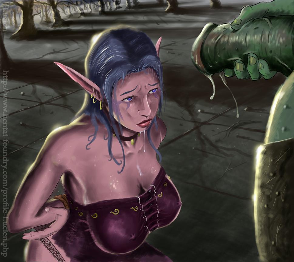 free 3d cartoon monster porn videos