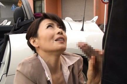 Cum in mouth japanese Japanese Cum