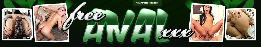 Free Hard Anal XXX