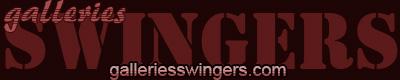 Swingers Galleries - Photo Gallery Mature Milfs at Swinger Orgies