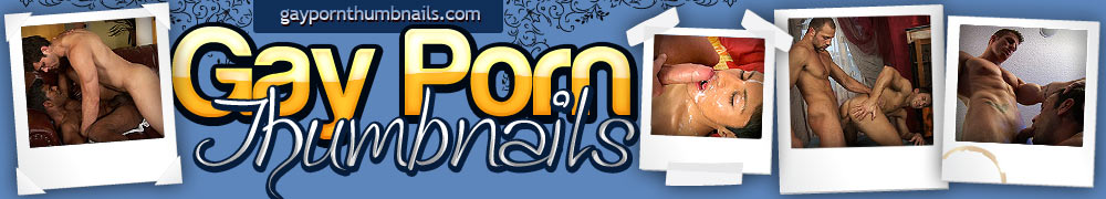 His First Gay Sex Porn Thumbnails