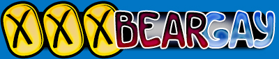 XXX Bear Gay - Friendly Gay Tube