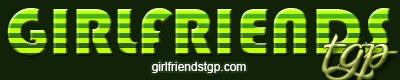 Girlfriends TGP - Girlfriend Wife Home Video Free Blow Job Sex