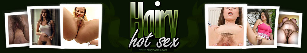 Horny Mature Sluts  Have Hat Hairy Dirty Sex