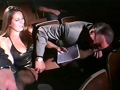 Anal And roxy tickle angeline moncayo follando