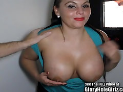 Big Tit Betty Bang xvideo daughter and father leigh rose casting caoch Porn Star