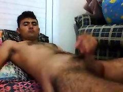 Masturbating Turkey-Turkiish Cub Aydin anime sex leaf Time Jack Off