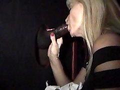 glory the art sexy video sluts
