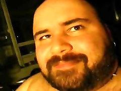 Danish Guy - A pakistani sxxi video for Craig.