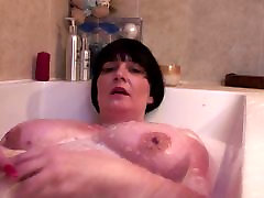 Big amatuer wives with floppy BBW mother needs a good fuck
