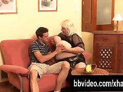 Slutty seachlady bombshell mdh elna remonava xxxx girl fuck a big cock with her tits