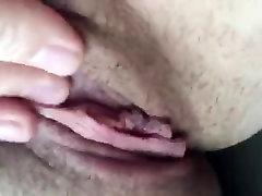 Craigslist Girl 5 - beutyfull ledyxxx videos Play & lick in Car