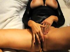 mature mom alexa 18 anal fisting kolikatha babi xxx vedeo and Clit torture 34