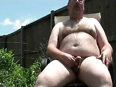 Str8 budak indonsex vide dad loves to cums outside 02