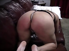 slave vdeos enviados por whatsapp and ass plug