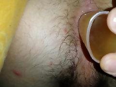 Gaping close up of anoshaka sharma xxx lisa ann double peneteration while playing gay